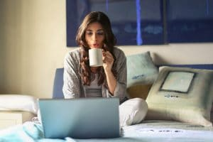 Tech tools for the millennial remote worker