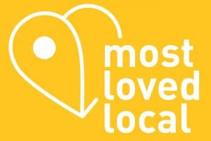 SOUTH AFRICA'S 12 MOST LOVED LOCAL BUSINESSES REVEALED