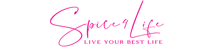 Spice4Life logo