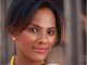 SAB's NEW LEADERSHIP APPOINMENT – ZOLEKA LISA, VICE PRESEDENT CORPORATE AFFAIRS