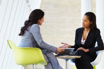 THE EXPECTATIONS OF BEING A MENTOR