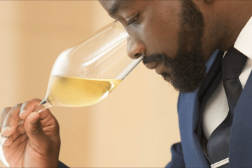Could you be SA's Best Young Sommelier?
