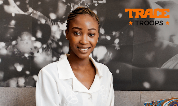 TRACE MOBILE TACKLES UNEMPLOYMENT THROUGH SKILLS DEVELOPMENT PROGRAMME