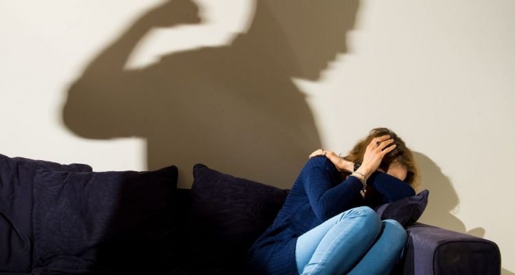 1 in 3 women dying daily at hands of their partners – SA needs more than slogans