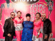 TASTIC RICE COLLABORATES WITH DAVID TLALE TO LAUNCH HERITAGE PACK DESIGN