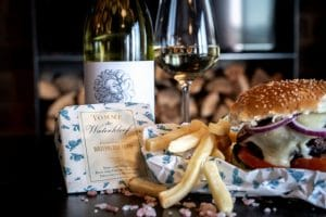Healey's Cheese has a new arrival and it's fabulously family-friendly
