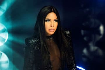Legend, icon, songstress, diva: Toni Braxton is at GrandWest in November