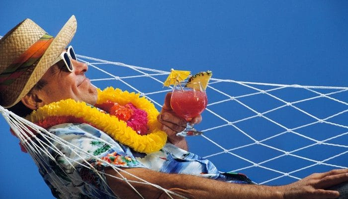 HOW TO RETIRE EARLY - YES, IT OS POSSIBLE