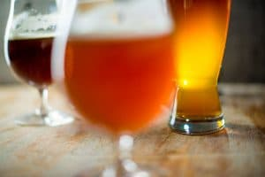 THE DO'S AND DON'TS OF THE FRESHEST BEER