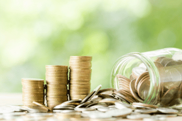5 PAINLESS WAYS TO CUT COSTS IN YOUR SMALL BUSINESS