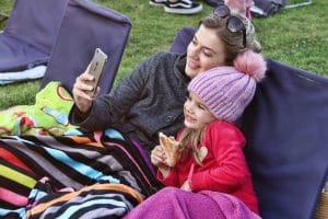 REVEL IN THE MAGIC OF FAMILY-FRIENDLY MOVIES THIS SUMMER