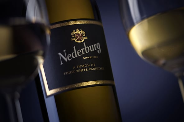 NEDERBURG BLACK FRIDAY: YOUR CHANCE TO #SIPNSAVE