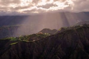 5 THINGS EVERY SOUTH AFRICAN SHOULD EXPERIENCE ON REUNION ISLAND