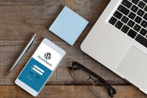 Five tips for building an audience for your WordPress blog