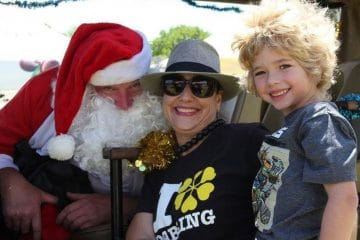 DON'T MISS GROOTE POST'S CHRISTMAS COUNTRY MARKET ON SUNDAY 15TH DECEMBER