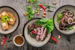 FOOD POISONING: WHAT ARE YOUR RIGHTS AND DO YOU HAVE A CLAIM?