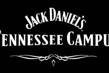 JACK DANIEL'S LAUNCHES TENNESSEE CAMPUS IN SA