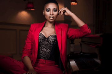 GRANDWEST WELCOMES ZONKE THIS MONTH
