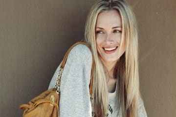 REEVA STEENKAMP REMEMBERED
