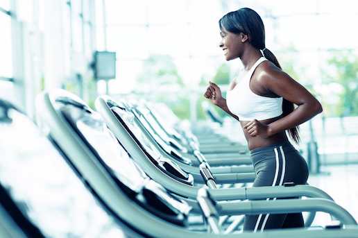 5 WAYS TO MOTIVATE YOURSELF TO EXERCISE REGULARLY