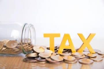 FIVE THINGS EMPLOYERS NEED TO FOCUS ON THIS NEW TAX YEAR