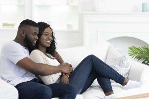 Infertility: Don't wait until it's too late!