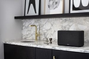 DENON HOME ARRIVES IN SOUTH AFRICA