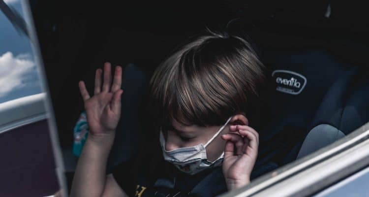 LAWYER: ROAD ACCIDENT CLAIMS FOR MINORS: WHAT YOU NEED TO KNOW