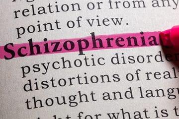 POPPING THE MYTHS AROUND SCHIZOPHRENIA
