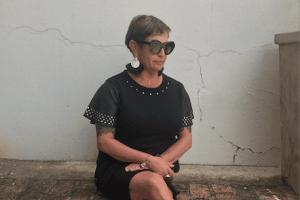 MEET WOMEN ENTREPRENEUR: LORRAINE MAISEL