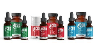 SEPARATING FACTS FROM FICTION: THERAPEUTIC USES OF CBD