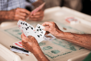 7 TIPS FOR PROTECTING THE EMOTIONAL WELLBEING OF THE ELDERLY DURING COVID-19