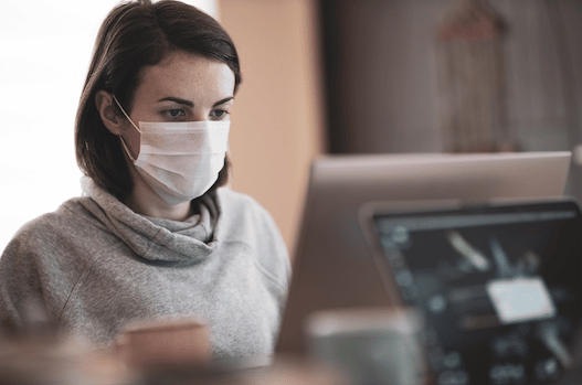 6 THINGS YOU NEED TO KNOW ABOUT THE AIR QUALITY IN YOUR WORKSPACE