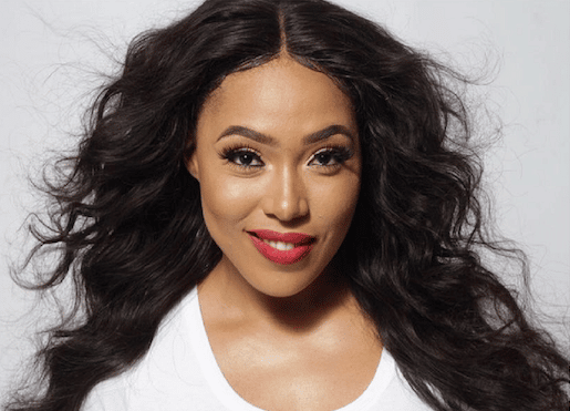 SIMPHIWE NGEMA SHARES 3 TIPS TO GROWING A SUCCESSFUL BUSINESS FROM HOME