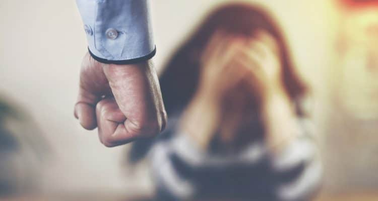 HOW IS SOUTH AFRICA HANDLING DOMESTIC VIOLENCE?