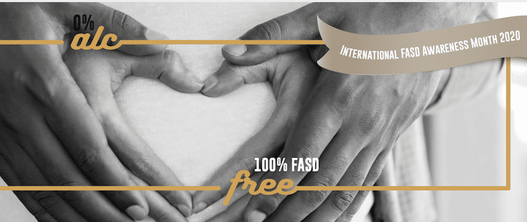 AWARE.ORG TOGETHER WITH FARR ENCOURAGES SOUTH AFRICANS TO WORK TOGETHER TOWARDS A FASD FREE COUNTRY