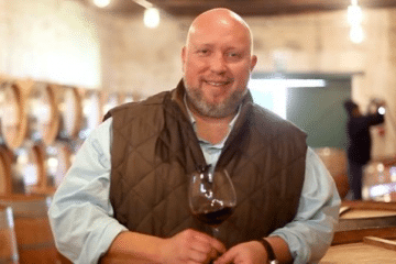 UNVEILING THE BARISTA PINOTAGE 2019