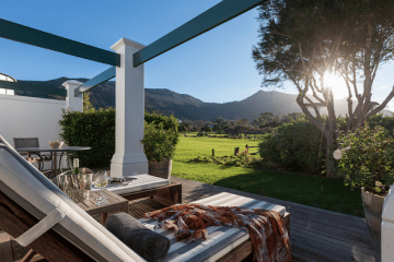 STEENBERG HOTEL & SPA, A LUXURY STAYCATION FOR LOCAL TRAVELLERS