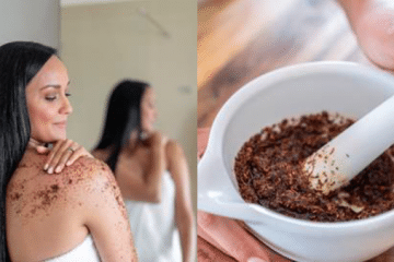 DEMAND FOR ROOIBOS BEAUTY AND BODY PRODUCTS CONTINUES TO GROW