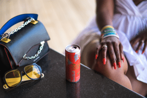 RED BULL® LAUNCHES REFRESHING RED BULL SUMMER EDITION WATERMELON