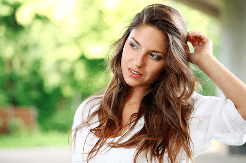 HAIR REHAB – HOW TO REHABILITATE YOUR HAIR