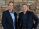 TOKARA CELEBRATES A CHALLENGING YEAR WITH NEW VIBRANT VINTAGES