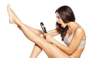 THE WONDERS OF WAXING – BEFORE AND AFTER MUST-KNOWS