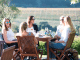 ENJOY SUMMER FOR LONGER ON #FEELGOOD FRIDAYS AT CONSTANTIA GLEN