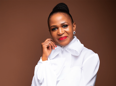 SOUTH AFRICA JOINS THE UNITED NATIONS GLOBAL WOMEN'S ENTREPRENEURSHIP DAY 2020 CELEBRATIONS