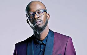 BLACK COFFEE ANNOUNCES NEW INVESTMENT WITH HYPERIONDEV