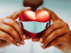 EthiQal, a division of Constantia Insurance Company Limited, has launched yet another year of its Doctor's Day initiative and calls on all South Africans to join them in celebrating our healthcare heroes.