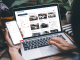 "MOTUS.CARS MAKES BUYING A CAR AS EASY AS A ""CLICK"" …"