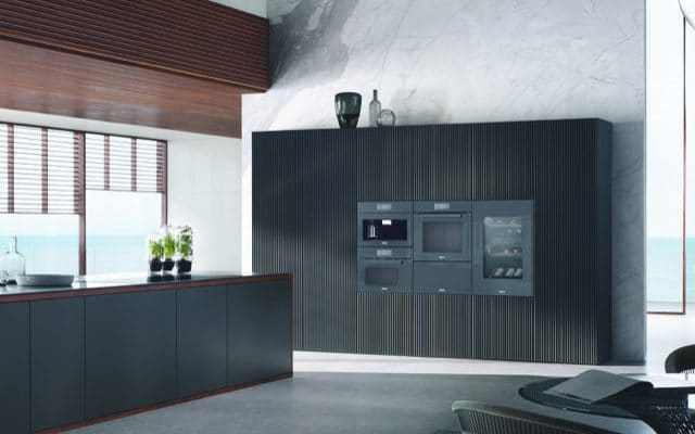 THE TOP KITCHEN APPLIANCE TRENDS FOR 2021
