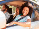 HOW TO PLAN SAFE TRAVELS THIS HOLIDAY SEASON